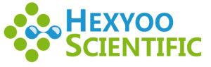 Hexyoo