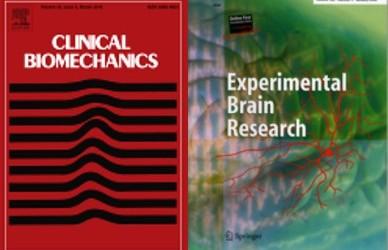 New Publications!