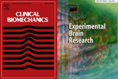 New Publications!