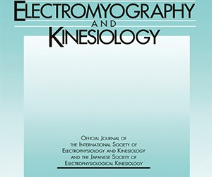New Publication!